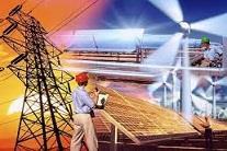 سومین افزایش قیمت برق این بار با ۲۰ درصد در پیش است