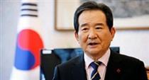 نخست وزیر کره جنوبی به تهران آمد / افزایش احتمال آزادسازی منابع ایران