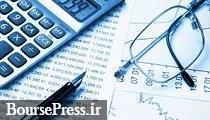 ریسک حساب آرایی در صورت های مالی و لزوم افزایش دانش تحلیلگران