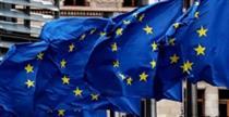 نشست امروز وزیران خارجه اتحادیه اروپا در ژنو با محوریت برجام