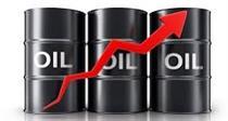 احتمال افزایش ۵ تا ۱۰ دلاری قیمت نفت به دلیل بهبود اقتصاد جهان