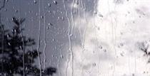پیش بینی هواشناسی از رگبار، رعد و برق و وزش باد در ۱۸ استان