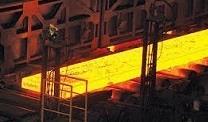 گزارش مدیرعامل ایمیدرو از تولید ۳۰ میلیون تن فولاد در سال ۹۹