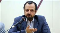 انتظارات وزیر اقتصاد از اعضای جدید هیاتمدیره سازمان بورس