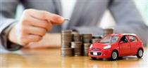 آخرین قیمت کارخانه و بازار ۲۰ خودرو با کاهش ۳ میلیونی پژو ۲۰۰۸ و چری تیگو