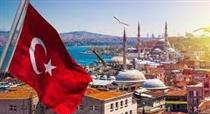 ضرر ۲۷ تا ۳۵ درصدی ایرانیان خریدار خانه پنج سال اخیر در ترکیه