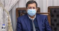 صندوق بینالمللی پول بدون تبعیض به درخواست وام کرونای ایران پاسخ دهد