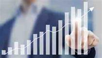 شائبه افزایش سرمایه ۱۲۰۰ درصدی یک بانک از تجدید ارزیابی و علل رشد قیمت