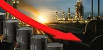 قیمت نفت با تهدید جدید ترامپ افت کرد / آخرین قیمت ها