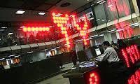 صف فروش و افت ۱۰ درصدی قیمت سهام بیمه فرابورسی بعد از ارایه توضیح