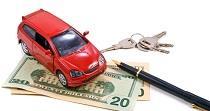 نتیجه جلسه امروز درباره قیمت گذاری خودرو : سازمان حمایت تصمیم می گیرد