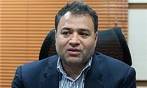 مدیربورس نیویورک در شرکت خاص بازارسرمایه ایران/آمارسهامداران ایرانی و خارجی