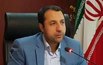 جزئیات برگزاری چهارمین همایش انجمن مالی اسلامی تشریح شد