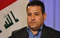 مشاور امنیت ملی عراق امروز به تهران میآید