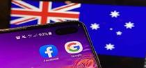 فیسبوک و گوگل واکسیناسیون کارمندان را اجباری کردند
