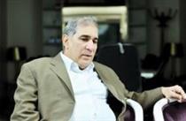 هشدار عسکری مارانی به دخالت وزارت صنعت در بورس و رانت 100 هزار میلیاردی
