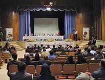 زمان مجامع سالانه و فوق العاده تاپیکو و تیپیکو مشخص شد