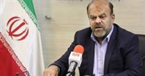 تجربیات تلخ مسکن مهر در اقدام ملی تکرار نمی شود !