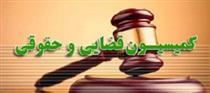 اسناد عادی در دادگاهها طبق مصوبه جدید اعتبار ندارند