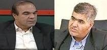 دو عضو شورای عالی بورس کناره گیری کردند + علت