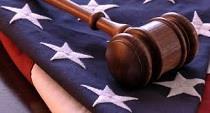 دو آمریکایی به دلیل انتقال پول ایران به آمریکا محاکمه می شوند